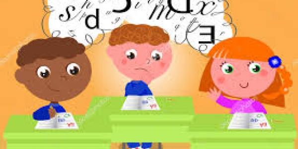 Dzień z Dysleksją