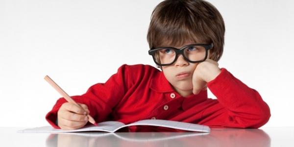 Czy moje dziecko jest gotowe do podjęcia nauki w szkole?