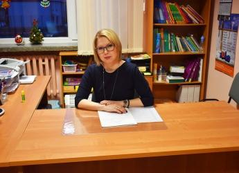 ANNA ŚWIDEREK