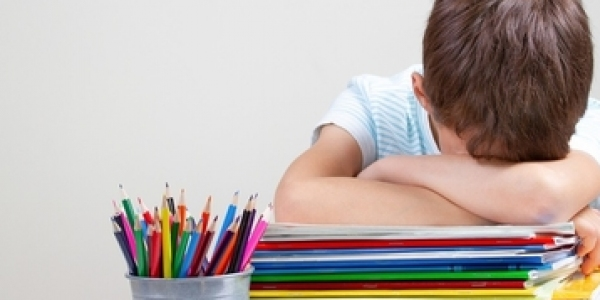 Europejski tydzień Świadomości Dysleksji