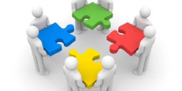 Spotkanie w ramach sieci współpracy i samokształcenia nauczycieli