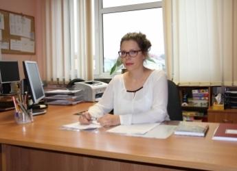 JOANNA GULEWICZ