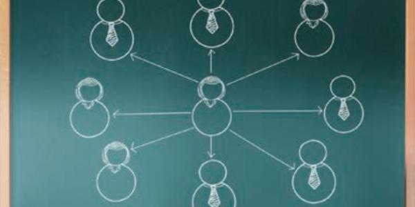 Sieć współpracy i samokształcenia Poradni Psychologiczno – Pedagogicznej w Mońkach